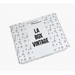 La Box Vintage